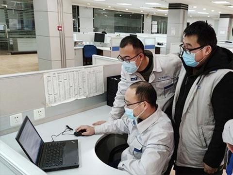 Obtuvo la certificación de emisiones Euro Ⅵ-e, Jiefang Power y el impulso de la voz global de China Power